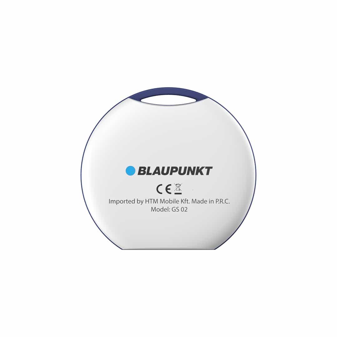 Blaupunkt-GS02-1_0000_144