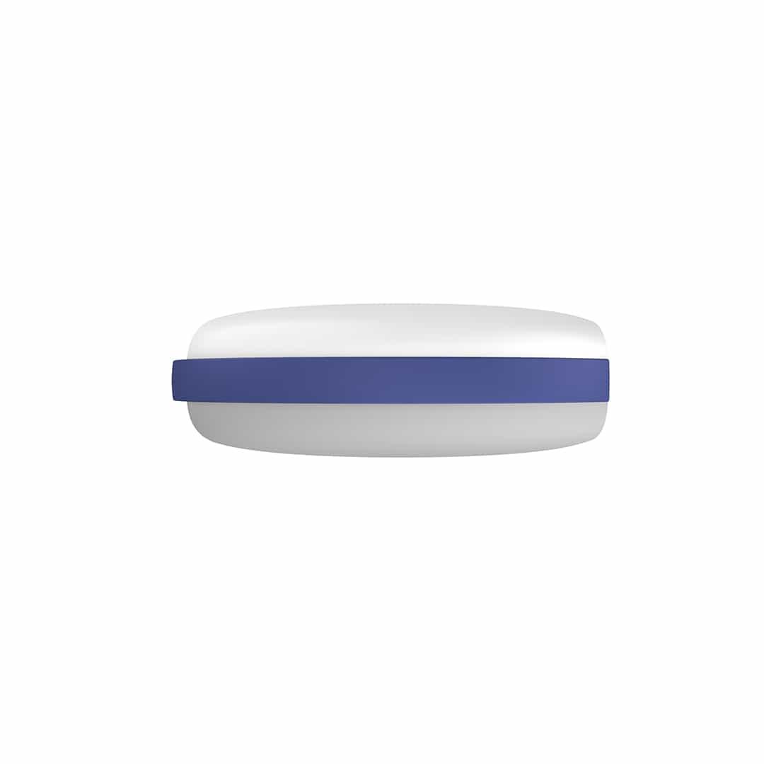 Blaupunkt-GS02-1_0002_142