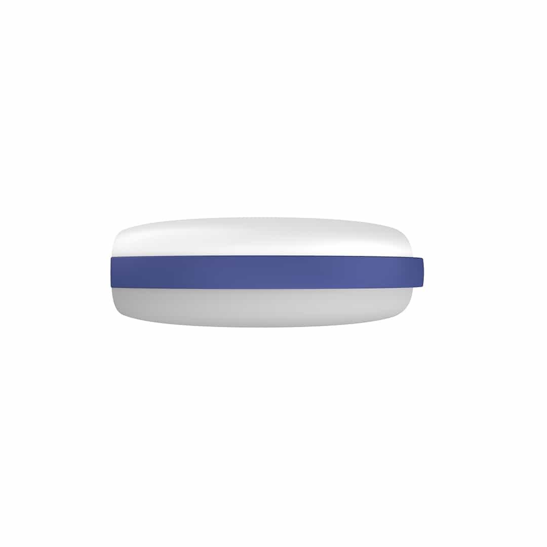 Blaupunkt-GS02-1_0003_141