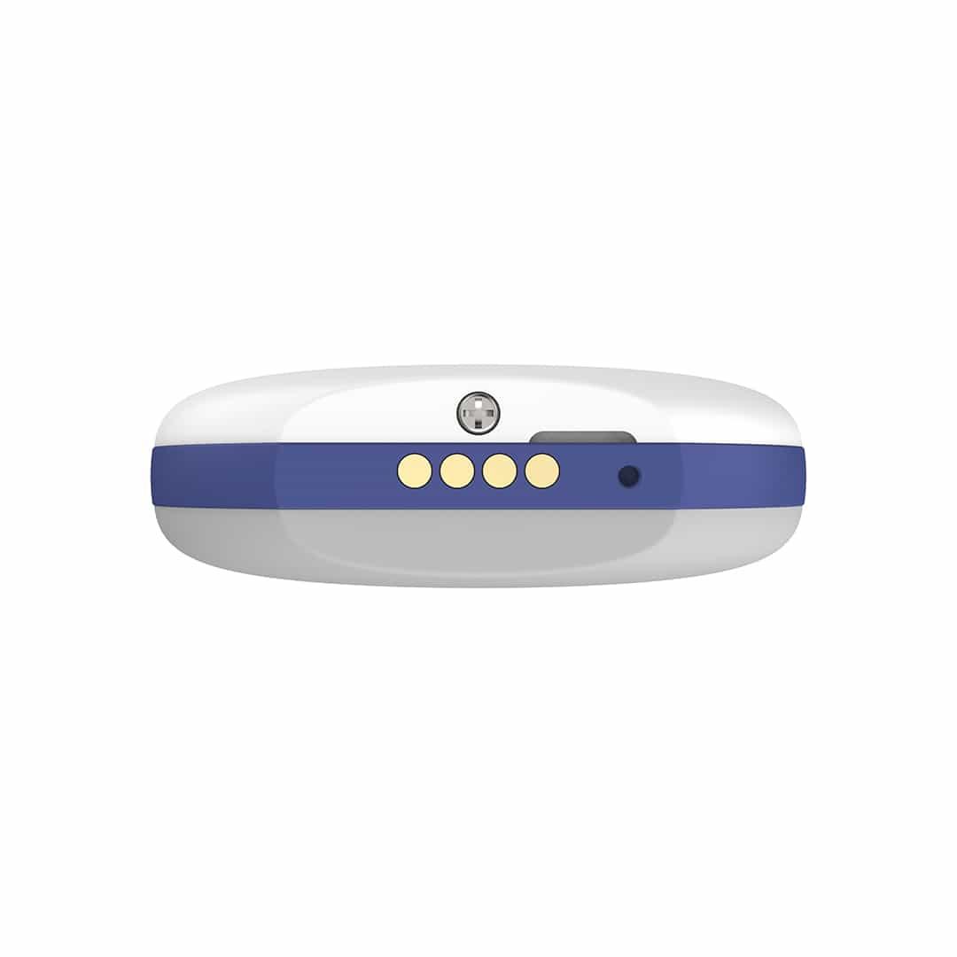 Blaupunkt-GS02-1_0005_140