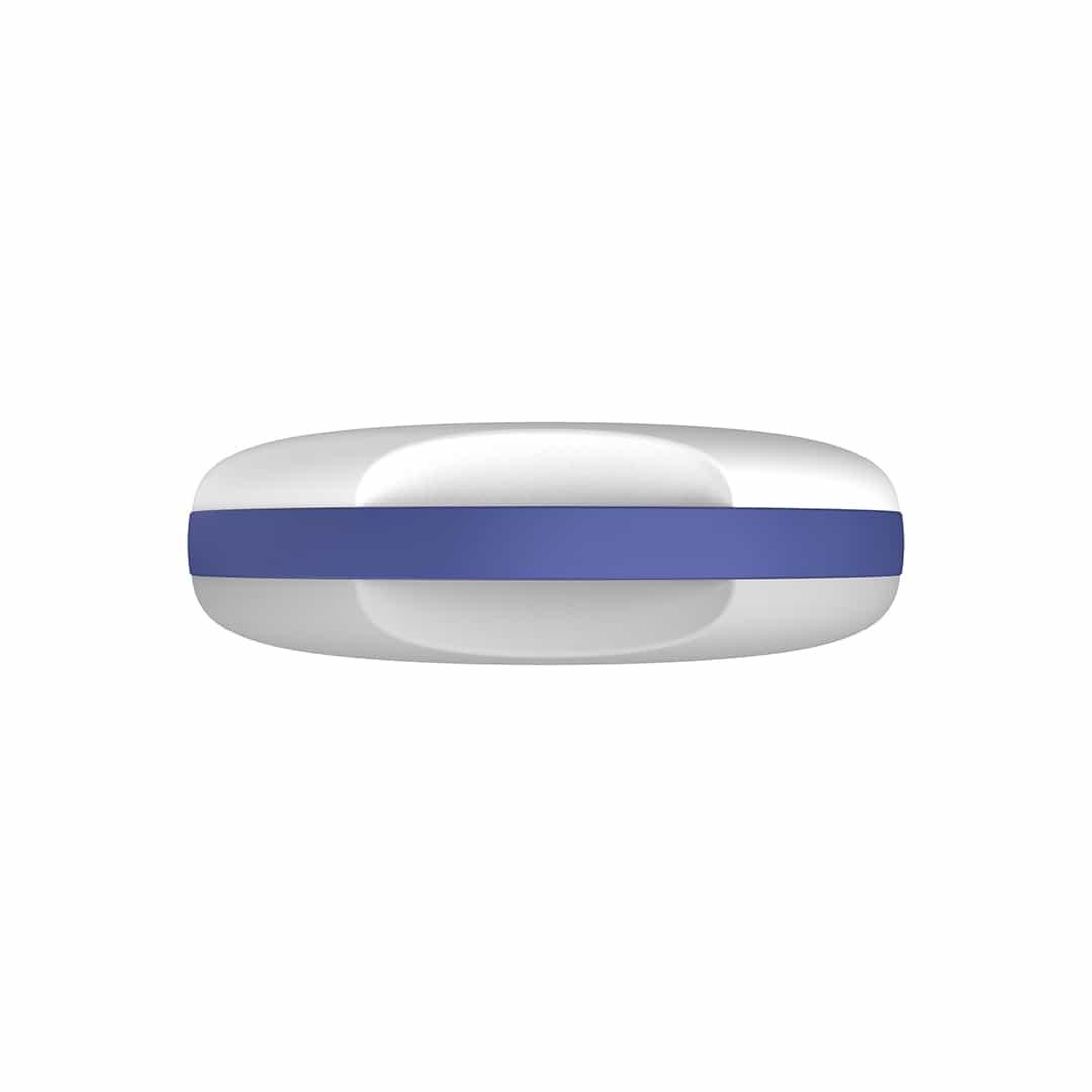Blaupunkt-GS02-1_0007_138