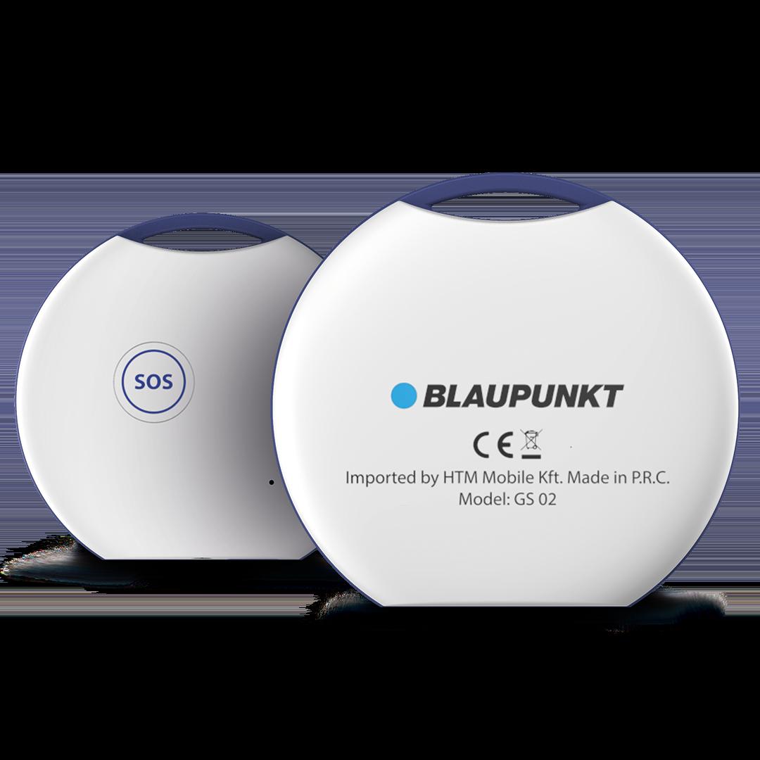 Blaupunkt-GS02